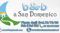 B&B Sandomenico